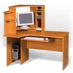 Компьютерный стол 9