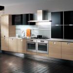 кухня16