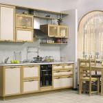 кухня18