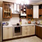 кухня25