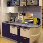 кухня26