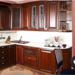 кухня13